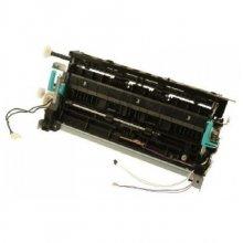 HP Fuser Assembly for HP LaserJet 1160 / 1320 / 3390 / 3392 Printer Series