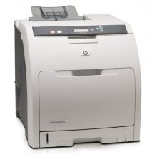 HP LaserJet 3600N Color Laser Printer FACTORY RECERTIFIED