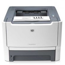 HP LaserJet P2015D Laser Printer RECONDITIONED