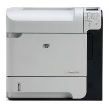 HP LaserJet P4515N Laser Printer FACTORY RECERTIFIED