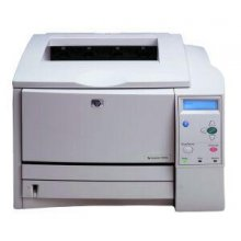 HP LaserJet 2300D Laser Printer RECONDITIONED