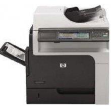 HP LaserJet M4555H MFP Laser Printer RECONDITIONED