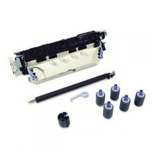 Maintenance Kit for HP LaserJet 4100 & 4101 Series Reconditioned