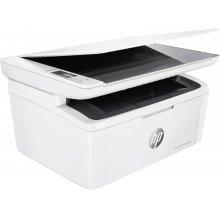 HP LaserJet Pro M29w MFP Laser Printer RECONDITIONED