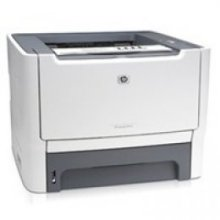 HP LaserJet P2015N Laser Printer RECONDITIONED
