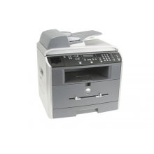 Dell Reconditioned Multifunction Laser Printer 1600n