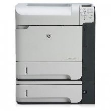 HP LaserJet P4515X Laser Printer RECONDITIONED