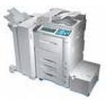 Konica Minolta Bizhub 7145 Reconditioned Copier