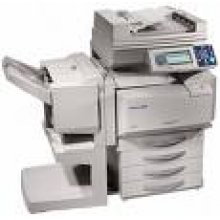 Konica Minolta Bizhub 8031 Reconditioned Copier