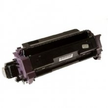 HP Fuser Assembly for HP LaserJet 4700 / 4730 / CP4005 Printer Series RECONDITIONED