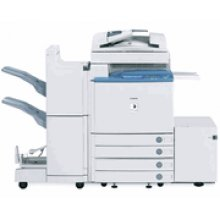 Canon ImageRunner C3220 Multifunction Copier RECONDITIONED