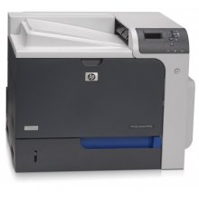 HP LaserJet CP4025N Color Laser Printer RECONDITIONED