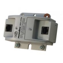 Panamax MOD-UTP5E Ethernet Add-On Protection Module