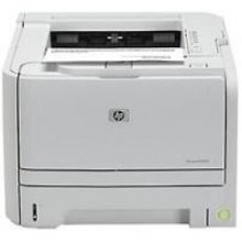 HP LaserJet P2035N Laser Printer RECONDITIONED
