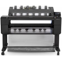 HP Designjet T920 Color  36-Inch Plotter RECONDITIONED