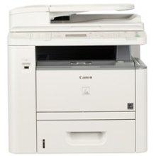 Canon ImageClass D1370 Multifunction Laser Copier