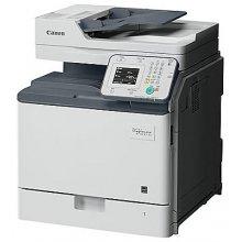 Canon ImageClass MF820CDN MultiFunction Printer