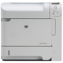 HP LaserJet P4014N Laser Printer RECONDITIONED