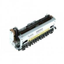 HP Fuser Assembly for HP LaserJet 4000 / 4050 Printer Series