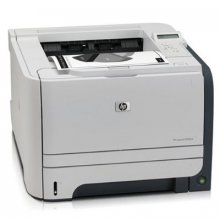 HP LaserJet P2055DN Laser Printer FULLY REFURBISHED