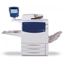 Xerox 700i Color Copier RECONDITIONED