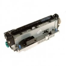 HP Fuser Assembly for HP LaserJet 4345 / M4345 Printer Series RECONDITIONED