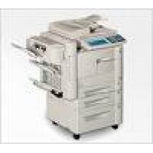 Konica Minolta Bizhub 7228 Reconditioned Copier