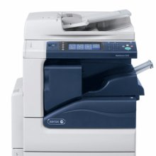 Xerox WorkCentre 5335 Copier RECONDITIONED
