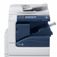 Xerox WorkCentre 5335 Copier RECONDITIONED