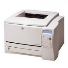 HP LaserJet 2300L Laser Printer RECONDITIONED