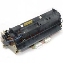 Lexmark Fuser Assembly for T612, T610, 110 Volt Reconditioned