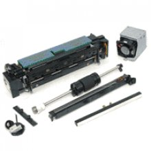 Maintenance Kit for HP LaserJet 2/2D/3/3D Reconditioned