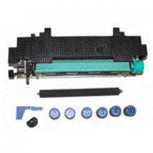 Maintenance Kit for HP LaserJet 3si & 4si Reconditioned