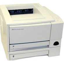 HP LaserJet 2100TN Laser Printer RECONDITIONED