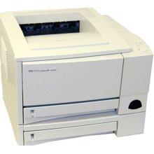 HP LaserJet 2100TN Laser Printer RECONDITIONED