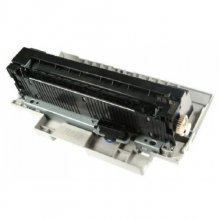 HP Fuser Assembly for HP LaserJet 1500 / 2500 Printer Series RECONDITIONED