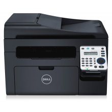 Dell B1165NFW Laser Multifunction Printer RECONDITIONED