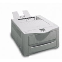 Lexmark Optra 1200 Color Laser Printer RECONDITIONED