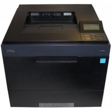 Dell 5330DN Laser Printer RECONDITIONED
