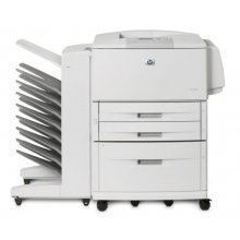HP LaserJet 9040DN Laser Printer RECONDITIONED