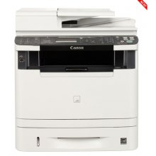 Canon ImageClass MF-5950DW Multifunction Laser Copier