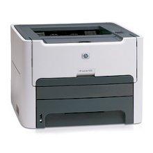 HP LaserJet 1320N Laser Printer FULLY REFURBISHED