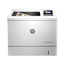 HP LaserJet Enterprise M553DN Color Laser Printer RECONDITIONED