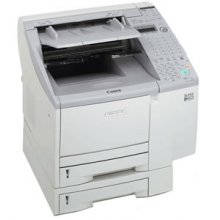 Canon Laser Class 710 Fax Machine RECONDITIONED