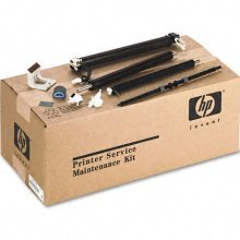HP Maintenance Kit for LaserJet 1100, 3200