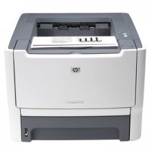 HP LaserJet P2015DN Laser Printer RECONDITIONED