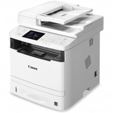 Canon ImageClass MF414DW Multifunction Laser Printer  RECONDITIONED