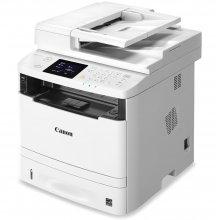 Canon ImageClass MF414DW Multifunction Laser Printer