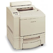 Lexmark C720N Color Laser Printer RECONDITIONED
