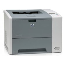 HP LaserJet P3005 Laser Printer FULLY REFURBISHED